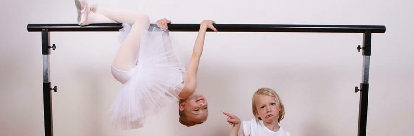 Shannon Dance Academy